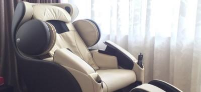 Thu mua, bán ghế massage tuy tín, giá tốt